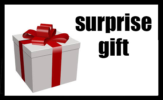 Surprise_gift