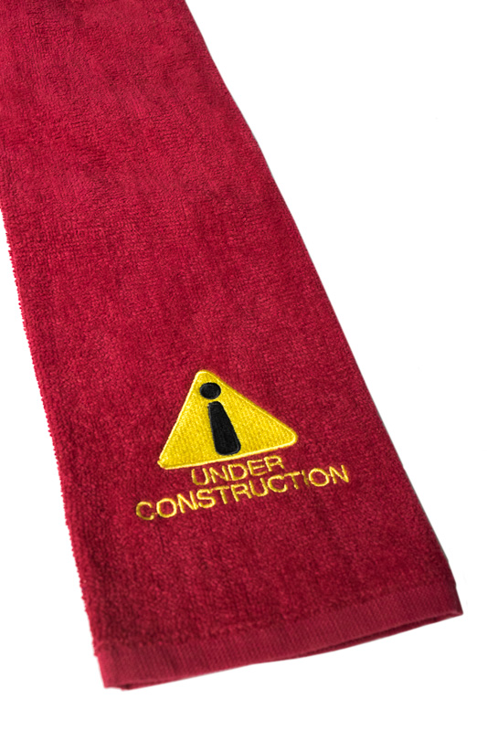 Best Gym Towel by UCGYM