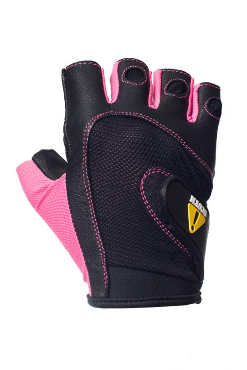 Best Women Workout Gloves by UCgym