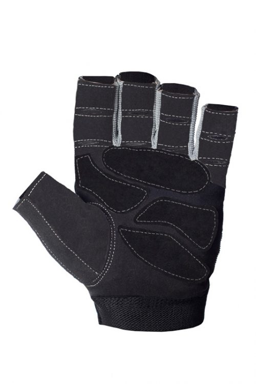 Ucgym Supreme Grip Workout Gloves for Men