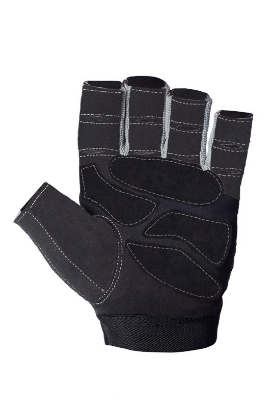 Ucgym Supreme Grip Workout Gloves for Men