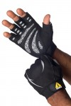 UCGYM Sure Grip Fitness Gloves