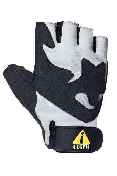 UC Starts women fitness gloves