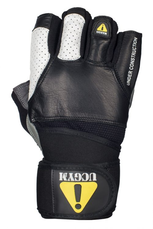 Ucgym workout gloves